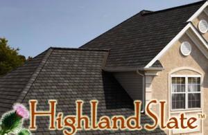 Highland Slate