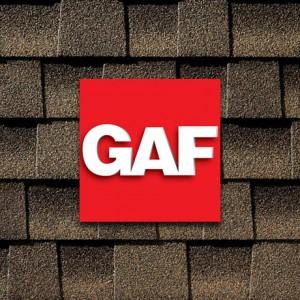 products_gaf
