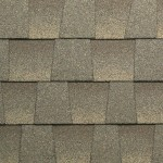 GAF Timberline Cool Weathered Wood