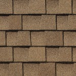 GAF Timberline Shakewood