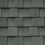 GAF Timberline Slate