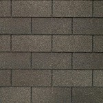 GAF Royal Sovereign Weathered Gray