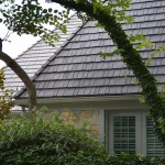 Bellaforte-Shake-Polymer-Roofing