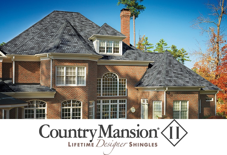 Country_Mansion_II_banner