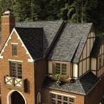 CertainTeed Grand Manor