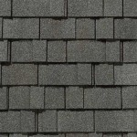 CertainTeed Independence Shangle® Georgetown Gray
