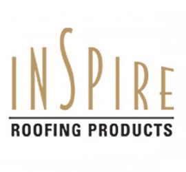 Inspire-Roofing-Logo