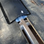 Installing-a-shingle-vent-II