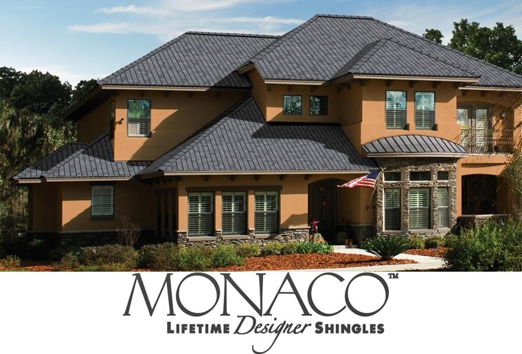 Monaco_banner